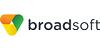 Broadsoft_Logo_100