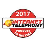 IT_PoTY_2017