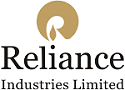 Logo_Reliance_2