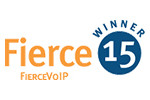 fiercevoip_logo_winner