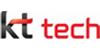 kt-tech-logo