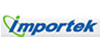 logo_importek_small
