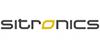 logo_sitronics