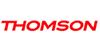 logo_thomson