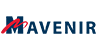 mitel-mavenir-logo
