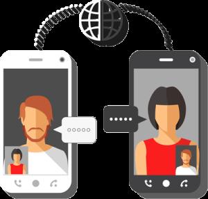 mobilesoftphones