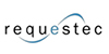 requestec-logo