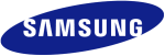 samsung-png