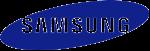 samsung-png