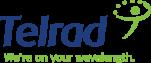 telrad_logo