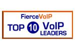 voip_top10_logo